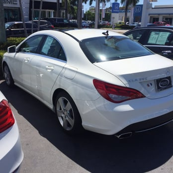 Car Dealers In Miami That Help With Bad Credit