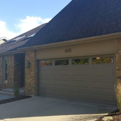 Charmant Photo Of North Shore Garage Doors   Glenview, IL, United States. What A