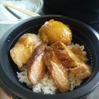 Your Kitchen - CLOSED - 869 Photos & 538 Reviews - Japanese - 1423 ...