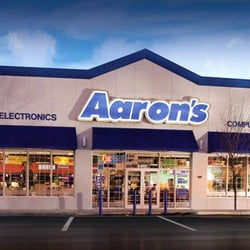 Aarons Furniture Stores Clay Rd Houston TX Phone - Aarons store map us
