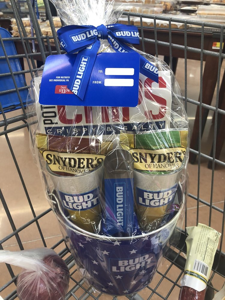 9 photos for Walmart Supercenter