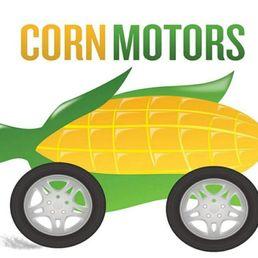 Corn motors 15 40 9339 evergreen for Corn motors everett wa