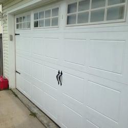 cabot overhead doors llc garage door services 405 s 2nd st