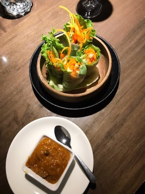 Lime Asian Kitchen 120 Photos 55 Reviews Thai 3243 Yonge