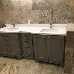 King Of Quartz And Granite Countertops New 17 Photos