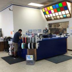 TAP Plastics - 22 Photos & 51 Reviews - Hardware Stores