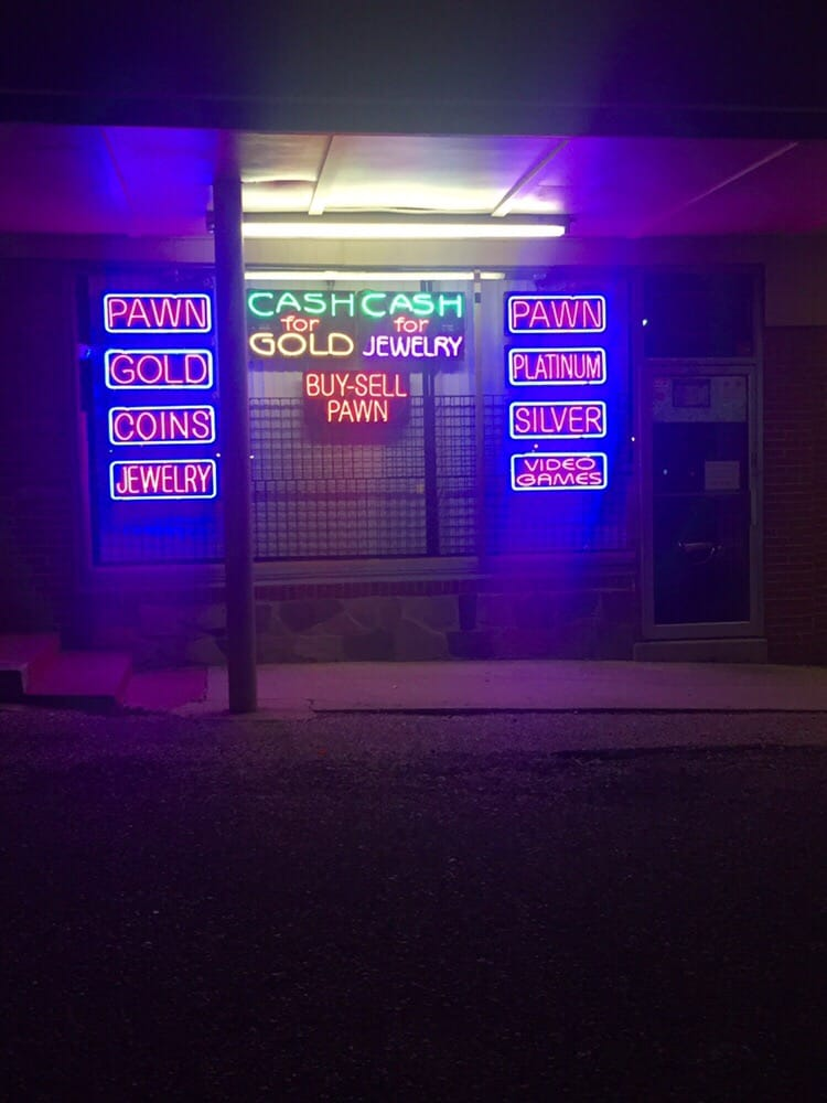 Best Pawn: 4819 Allentown Rd, Camp Springs, MD