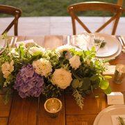 Charmant Photo: Lauren Photo Of Table U0026 Tulip   Boston, MA, United States.