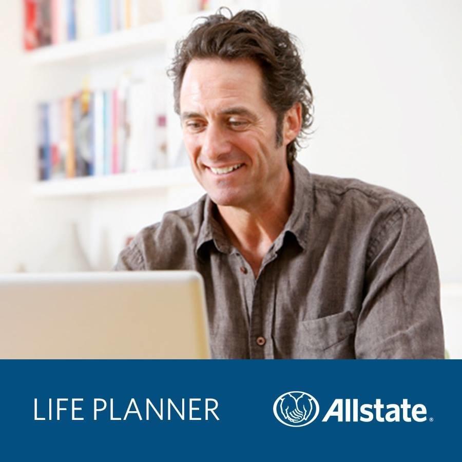Allstate Insurance: Darryl Bull: 110 Pennsylvania Ave, Bangor, PA