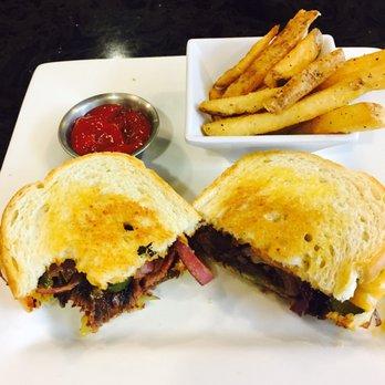 Photo Of Neo Kitchen U0026 Bar   Newport News, VA, United States