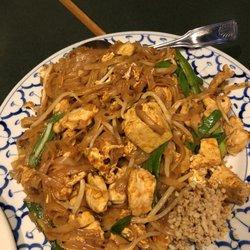 Thai Rice - 129 Photos & 104 Reviews - Thai - 3300 Coach Ln, Cameron