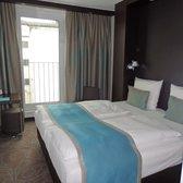 motel one bremen 33 fotos 12 beitr ge hotel am. Black Bedroom Furniture Sets. Home Design Ideas