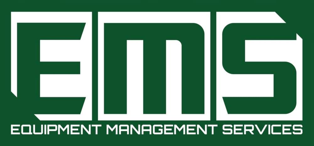 Equipment Management Services: 6910 S Lake Houston Pkwy, Houston, TX