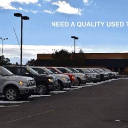 Jones West Ford - 16 Photos u0026 112 Reviews - Auto Repair - 3600 Kietzke Ln Reno NV - Phone Number - Yelp & Jones West Ford - 16 Photos u0026 112 Reviews - Auto Repair - 3600 ... markmcfarlin.com