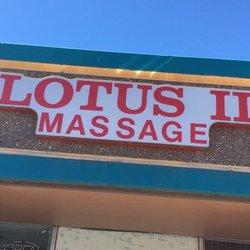 Erotic massage pueblo co