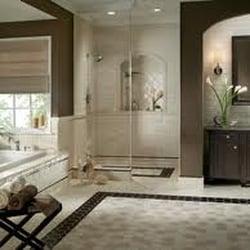 Bathroom Remodel Yelp bathroom remodel san marcos - contractors - 197 woodland pkwy, san