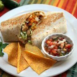 Photo Of Taco Rico Tex Mex Café C Gables Fl United States