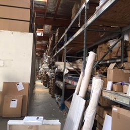 photo of wholesale arts frames north hollywood ca united states 21000 square - Wholesale Arts And Frames