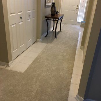 Charming Photo Of Total Flooring   Homer Glen, IL, United States. Total Flooring Did