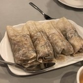 Joyful House Chinese Cuisine