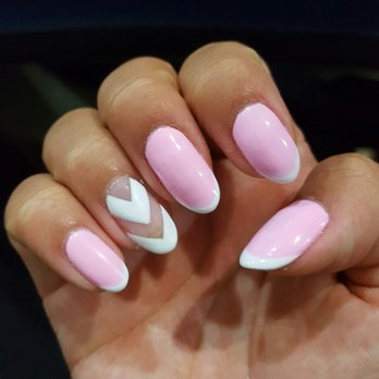 Shirley c 39 s reviews queens yelp for 24 hour nail salon queens ny