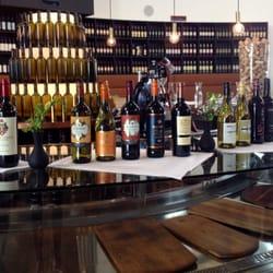 sea winery simrishamn