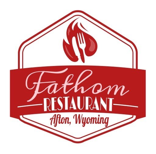 Fathom Restaurant: 461 S Washington St, Afton, WY