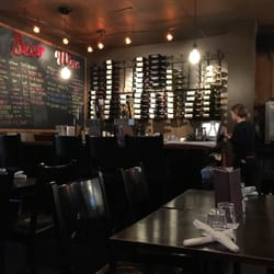 The Elbow Room - CLOSED - 46 Photos & 31 Reviews - American ...