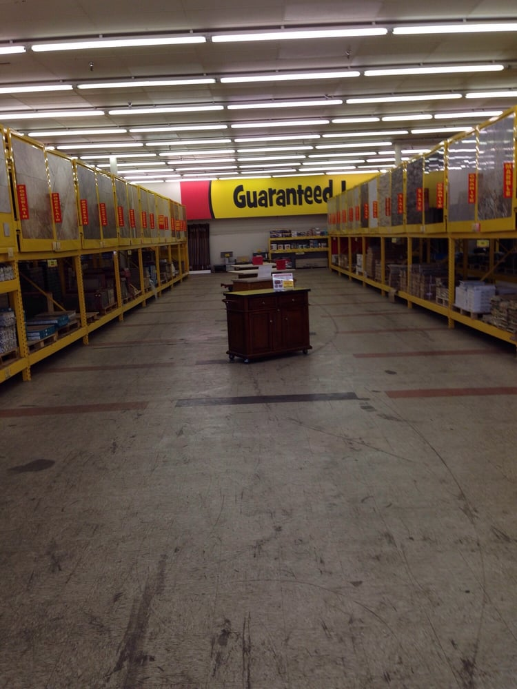 Grossman's Bargain Outlet