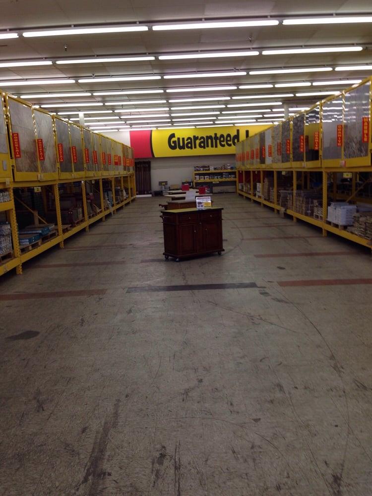 Bargain Outlet - Columbus
