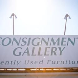 Photo Of Consignment Gallery   Panama City Beach, FL, United States
