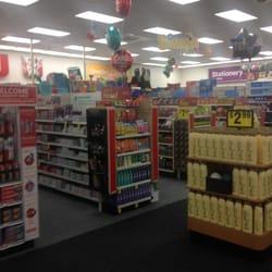 cvs pharmacy 12 reviews drugstores 5785 nw 7th st miami fl