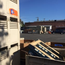 Local Food Banks In Sacramento Ca