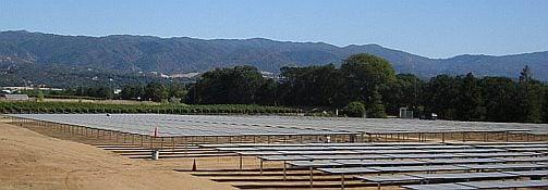 Ukiah Electric: 2000 Industry Rd, Ukiah, CA