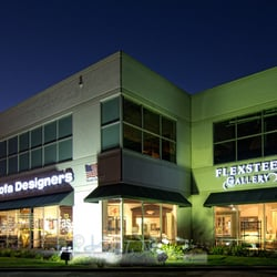 sofa designers flexsteel gallery 17 reviews furniture stores 7480 miramar rd san diego. Black Bedroom Furniture Sets. Home Design Ideas