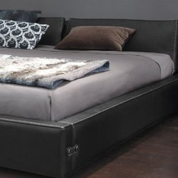 Photo Of Italmoda Furniture   Nashua, NH, United States. Bag Bed By Gamma