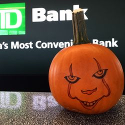 TD Bank - 143 S Main St, West Hartford, CT - 2019 All You