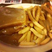 Maplewood Restaurant Ambridge Pa
