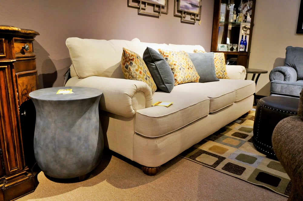Mueller Furniture 61 s & 12 Reviews Furniture Stores