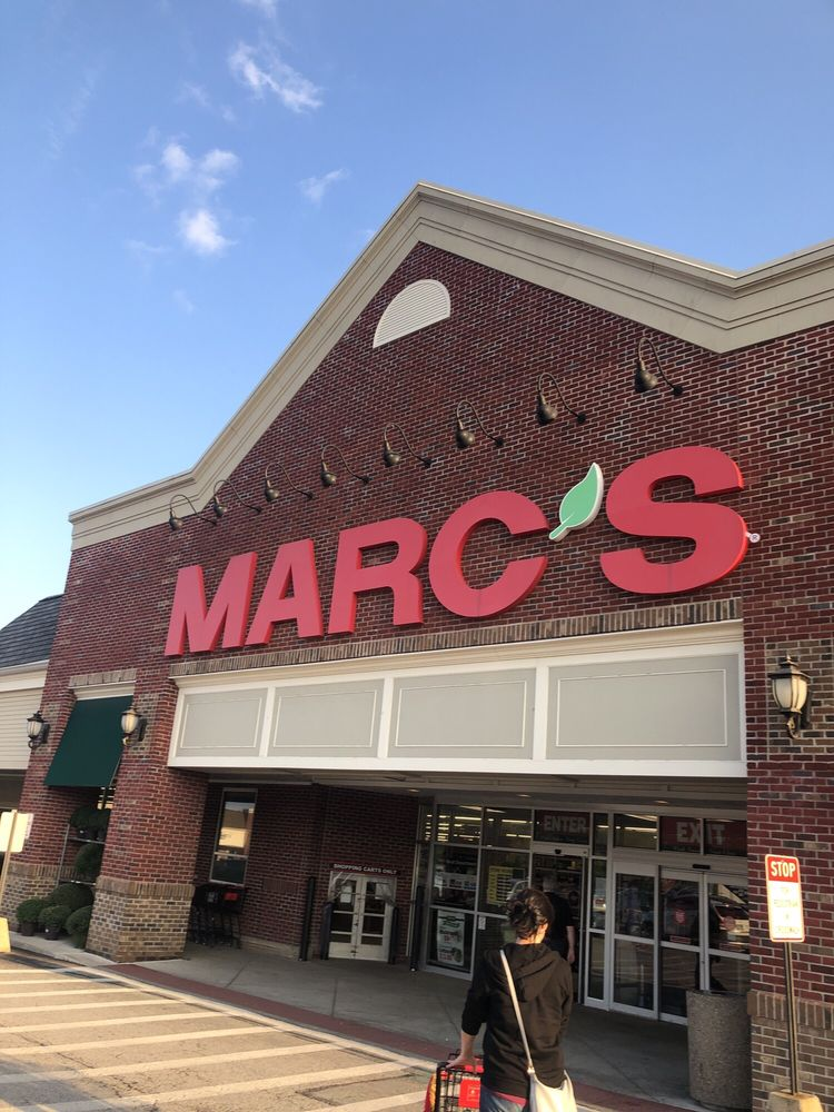 Marc's Stores: 7510 Chippewa Rd, Brecksville, OH