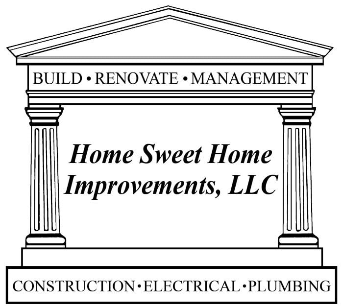 Home Sweet Home Improvements, Llc.: 7225 Wotton Rd, Bealeton, VA