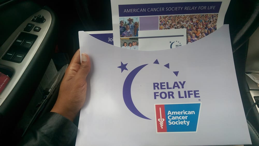 relay for life and hendrick luxury auto mall partnership relayforlife yelp. Black Bedroom Furniture Sets. Home Design Ideas