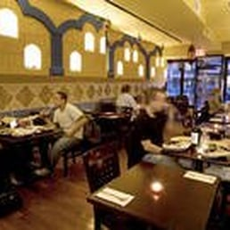 Olive Vine Cafe Closed 24 Reviews Middle Eastern 316 Court St Carroll Gardens Brooklyn