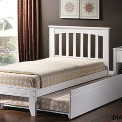 Kids Bedroom Outlet bedroom outlet kids 2 - 26 photos & 22 reviews - furniture stores