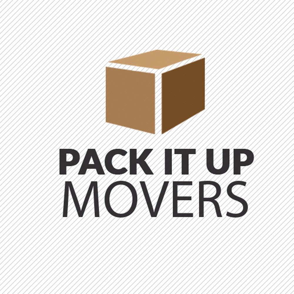 Pack It Up Movers: Turlock, CA