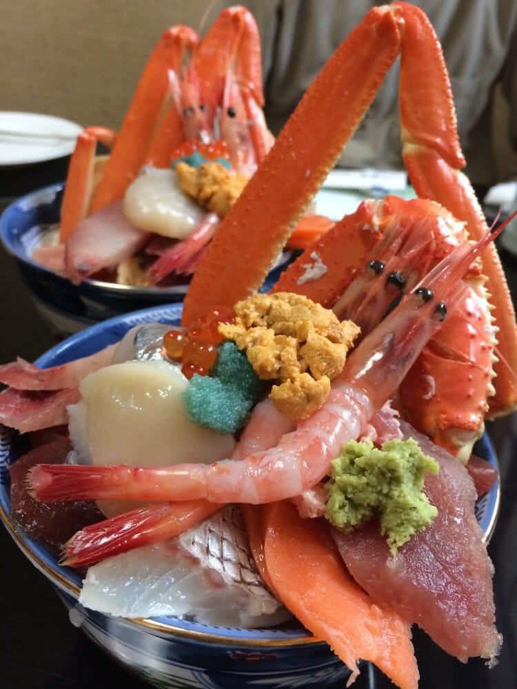 日本料理武平