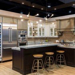 Top 10 Best Kitchen Cabinets near S Semoran Blvd, Orlando ...
