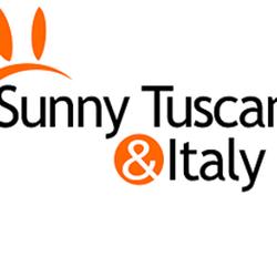 Sunny Tuscany & Italy - Reisedienstleistungen - Via Giotto 6 ...