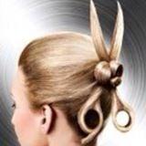 Shear Inspiration: 211 Torbett St, Richland, WA