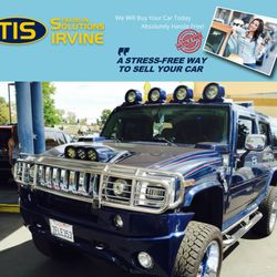 Trade In Solutions San Diego Car Dealers 9891 Irvine Center Dr